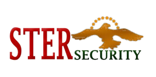 Ster Security